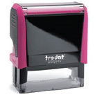 Printy Model 4913 Colorado Notary Stamp. This product has multiple versions. Please select one using the Choose a Version box.