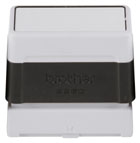 Brother 1850 Elite Notary Stamp. This product has multiple versions. Please select one using the Choose a Version box.